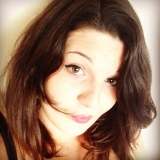 Portret użytkownika Kamila1611