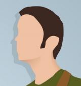 Portret użytkownika WojciechW