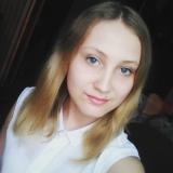 Portret użytkownika Milenkaa