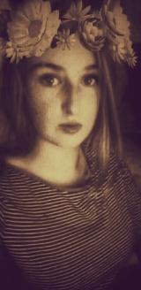 Portret użytkownika Lidka