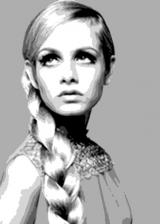 Portret użytkownika Dagma