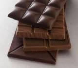Portret użytkownika Chocolate