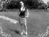 Portret użytkownika Szybka12