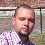 Portret użytkownika Grzegorz