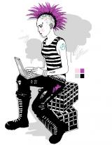 Portret użytkownika bathy