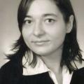 Portret użytkownika ka_ma1986