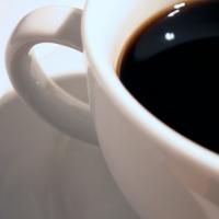 Kawa - zdrowe i niezdrowe dodatki