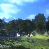 Nature Treks - chwila relaksu z grą wideo