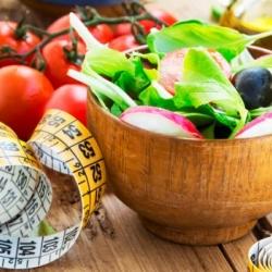 Jakie są diety najlepsze na odchudzanie