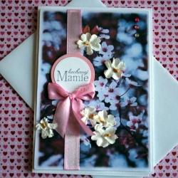 Wyróżniający się prezent - wybierz kartę okolicznościową