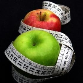 Dieta ubogoenergetczna