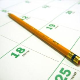 Jak rozpocząć odchudzanie cz.2 - Planowanie