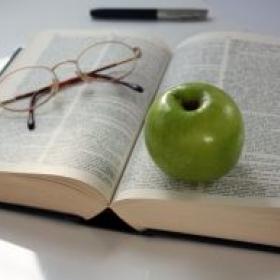 Odchudzanie podczas nauki