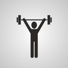 Czy wysiłek fizyczny powoduje, że jemy więcej?