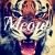Portret użytkownika Meow_3000